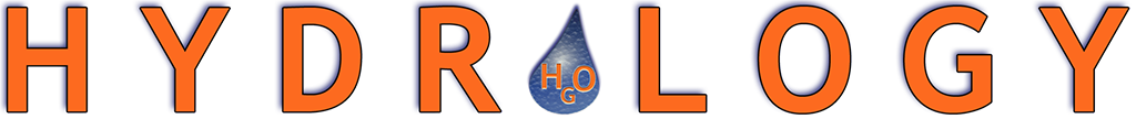 hydrology_logo_big