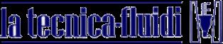 la_tecnica_fluidi_logo