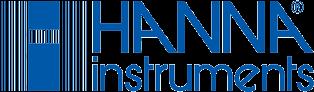 hanna_instruments_logo
