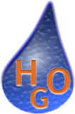 hydrology_drop_logo