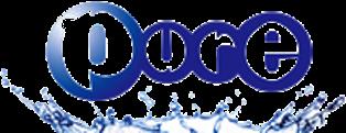 pure_logo