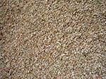 υλικά_επεξεργασίας_νερού_χαλαζιακή_άμμος